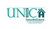 INTER-UNICA Imobiliare