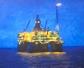 Unisteel Offshore SRl