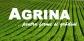 Agrina Prod