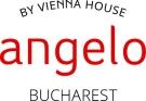 COMTEL FOCUS SA - hotel angelo Otopeni