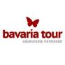 SC Bavaria Holiday Group