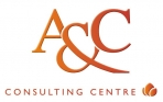 A&C Consulting Centre