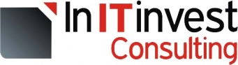 Intelinvest Consulting