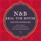 N B Real Tim House SRL