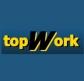 TopWork - Transparent SRL