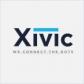 Xivic Inc