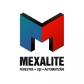 Sc Mexalite Prod Com Srl