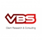 VBS-Business Solutions
