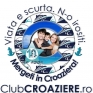 CLUB CROAZIERE BY FLUMEN VIAGGI INTERNATIONAL