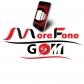 S.C. MoreFone S.R.L