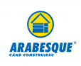 Arabesque Cluj