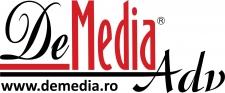 DeMedia