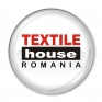 SC Casa Textilelor SRL
