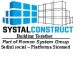 Systal Construct S.R.L