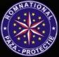 Romnational