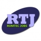 Romtec Jobs