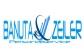 Banuta Zeiler Personalservice