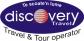 SC Discovery Tour SRL