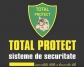 SC TOTAL PROTECT SRL