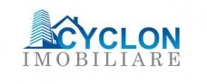 Cyclon Imobiliare