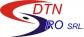 SC DTN-RO SRL