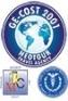 SC GE-COST 2001 SRL