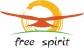 Agentia de turism Free Spirit Travel - SC ENKI BUSINESS SRL