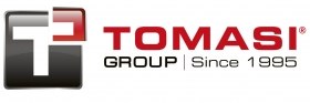 Locuri de munca la TOMASI GROUP