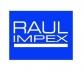 Raul Impex SRL
