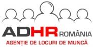 ADHR Romania