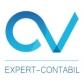 CV Expert Contabil PRO