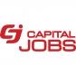 Capital Jobs
