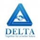Delta Consulting British