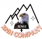 XNH COMPANY