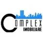 Complex Imobiliare