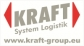 SC Kraft Logistic srl