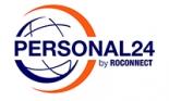 SC ROCONNECT PERSONAL SRL