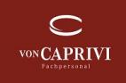 von Caprivi GmbH