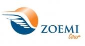 ZOEMI TOUR