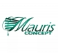 Mauris Concept