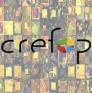 Fundatia CREFOP