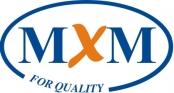 Locuri de munca la MXM Brothers Partners SRL