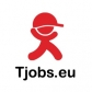 Logo TjobsRecruit