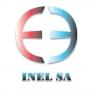 Locuri de munca la INEL SA