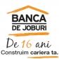 Logo BANCA DE JOBURI