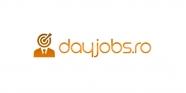 Job Hunting Trade