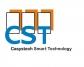 SC CASYSTECH SMART  TEHNOLOGY SRL