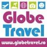 Globe Travel & Services SRL