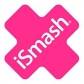 iSmash UK Trading LTD