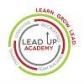 LeadUp Academy